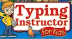 Typing Instructor